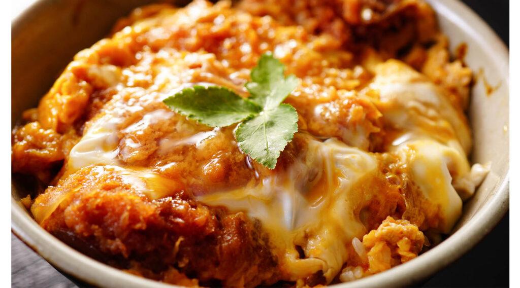 Una cena velocissima e leggera che vi lascerà a bocca aperta. Solo 280 calorie!