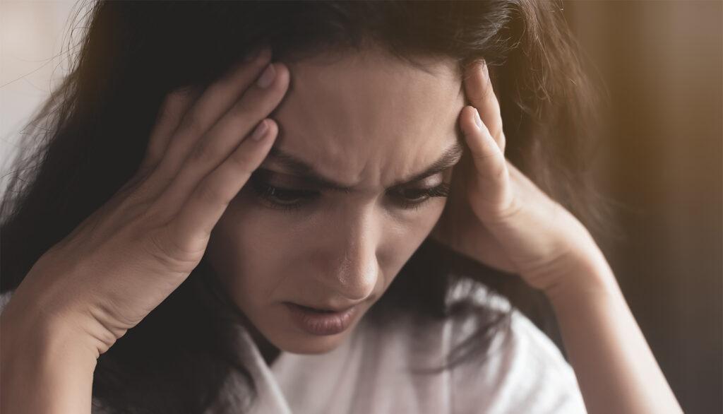 Sapevate che la carenza di questa Vitamina causa stanchezza, malumore, insonnia e voglia di dolci?