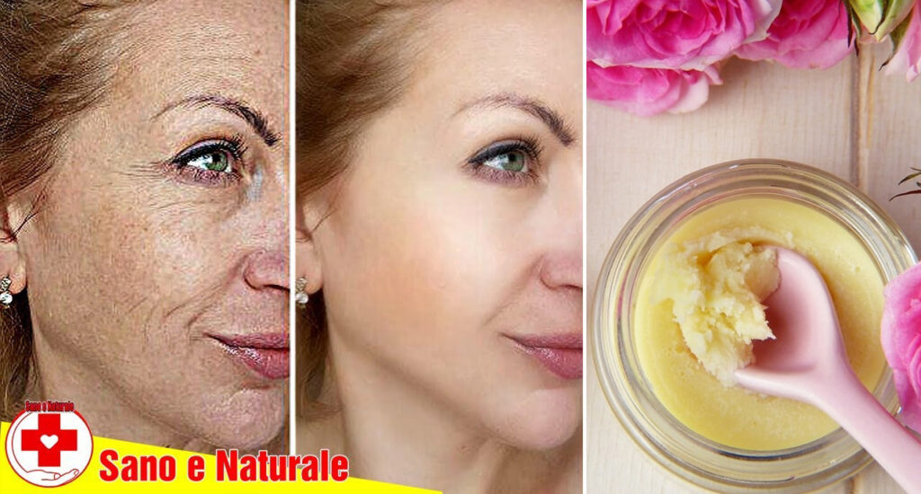 Come usare l'avena colloidale a casa e perché fa così bene alla pelle