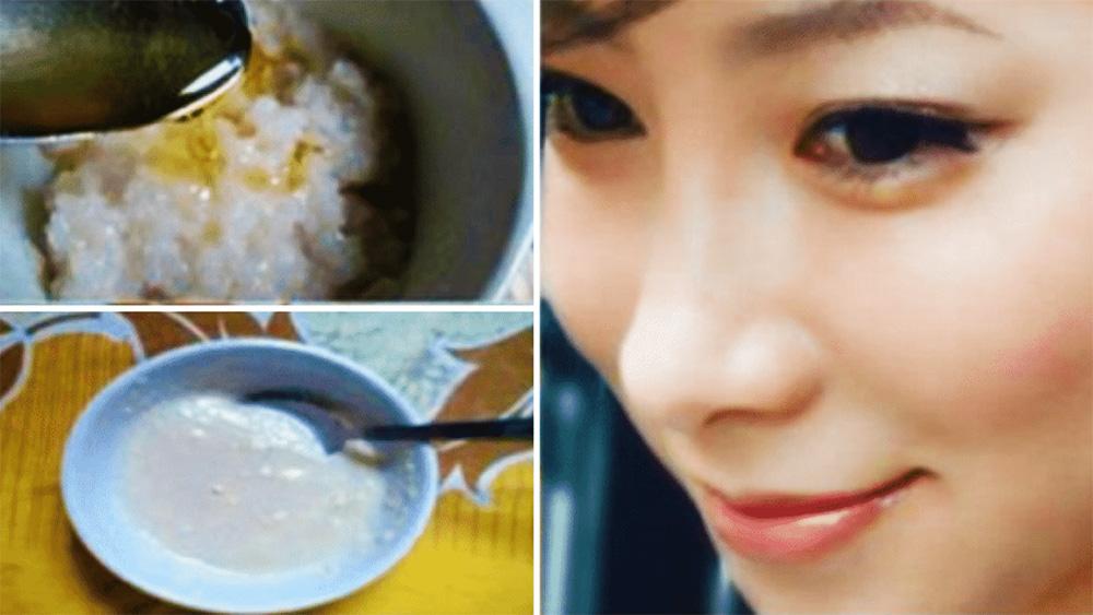 6 segreti di bellezza delle donne giapponesi per dimostrare 20 anni in meno