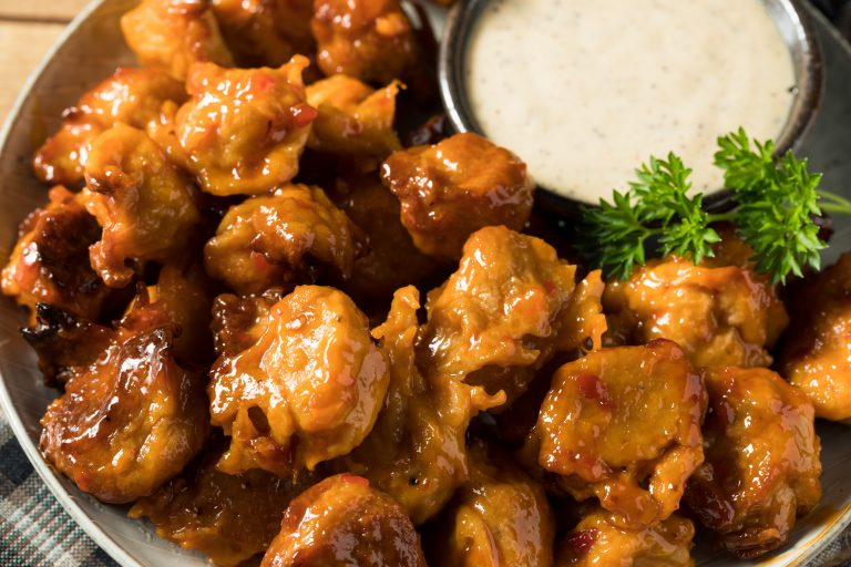 Pollo alla salsa di soia, un secondo di carne light super gustoso. Solo 340 Kcal!