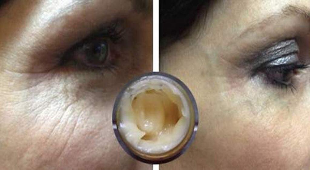 Come preparare una crema viso ricca di vitamina C che elimina rughe e macchie