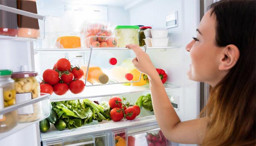 8 cibi che aiutano ad accelerare il metabolismo per smaltire i chili di troppo
