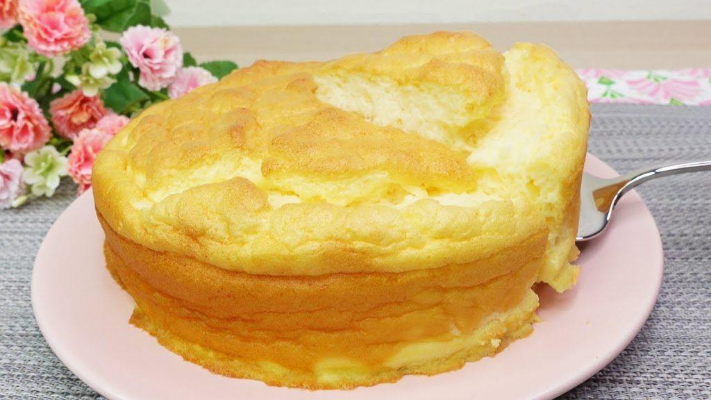 Una colazione di 90 Kcal che farai sicuramente tutti i giorni. Senza FARINA, AMIDO E BURRO