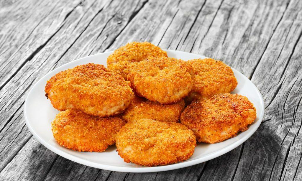 Le frittatine di pasta senza frittura, ecco come cuocerle e averle perfette. Solo 230 Kcal!