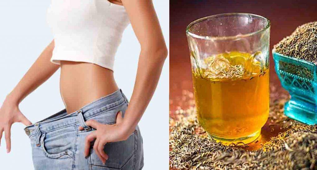 La bevanda da bere ogni mattina per perdere peso, secondo questo studio (e non è il tè verde)